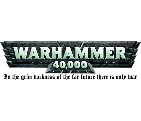 Warhammer 40,000 Game Night
